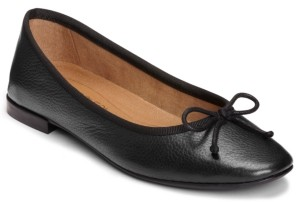 Aerosoles Homerun Flats Women's Shoes
