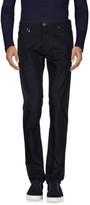 Marc Jacobs Denim pants - Item 42590657