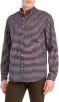 Steven Alan Single Needle Button-Down Shirt