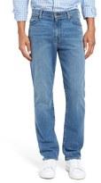 Vineyard Vines Men's 'Lewis Bay' Straight Leg Jeans