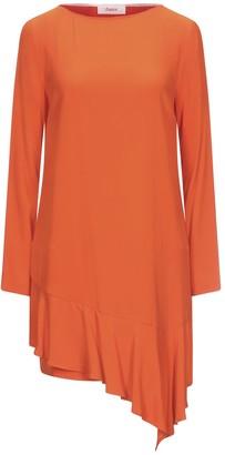 Jucca Short dresses