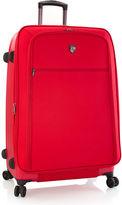 Heys Stratos 30 Inch Suitcases