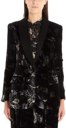 Diane von Furstenberg tommy Jacket