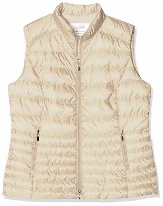 Gerry Weber Women's 94096-31122 Vest