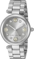 Marc Jacobs Dotty - MJ3475 Watches