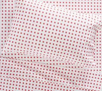 Pottery Barn Kids Extra Pillowcase