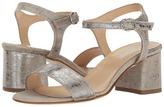 Cordani Neda Women's Sandals