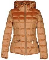 FEYEM Down jacket