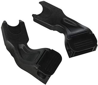 Phil & Teds Ts36 Dash/Alpha/Protect/Maxi-Cosi Car Seat Adapters