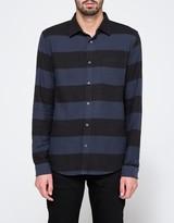 Cheap Monday Bold Shirt Wide Shirt