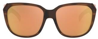 Oakley 0OO9432 1524681009 P Sunglasses