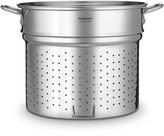 Cuisinart 20 QT Stainless Steel Insert - 33cm