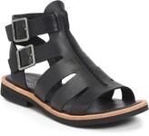 Kork-Ease Ease(R) Baltea Gladiator Sandal