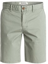 Quiksilver Men's Krandy Short Walk Short
