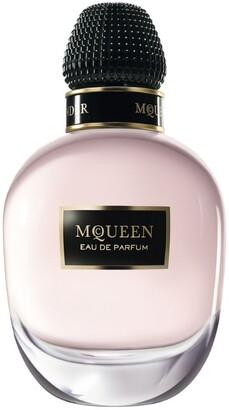 Alexander McQueen McQueen Eau de Parfum (50ml)