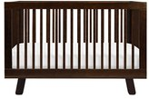 Babyletto Infant 'Hudson' 3-In-1 Convertible Crib
