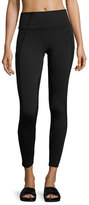 Michi Summit High-Waist Performance Legging