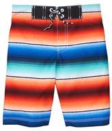 Gymboree Ombre Board Shorts
