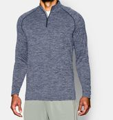 Under Armour Men's UA TechTM 1⁄4 Zip