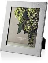 """Vera Wang Hammered Frame, 8"""" x 10"""""""