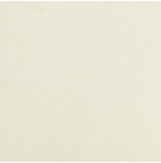 John Lewis & Partners Optic Silk Satin Fabric, White