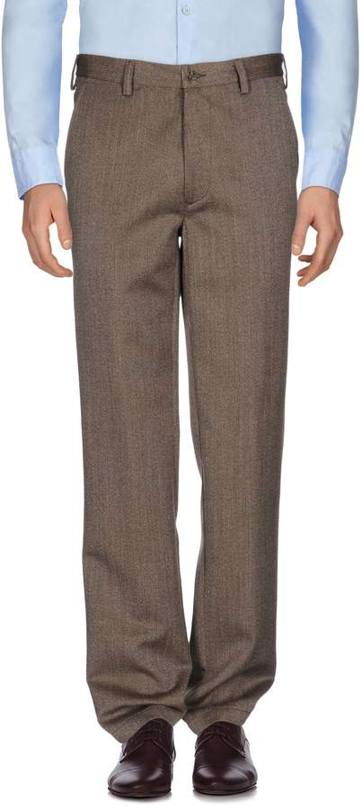 Henry Cotton's Casual pants - Item 13016340