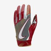 Nike Vapor Jet 4 (NFL 49ers) Men's Football Gloves