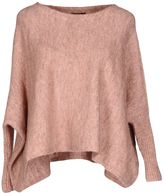 Only Sweaters - Item 39812653