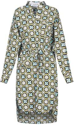 Le Sarte Pettegole Knee-length dresses