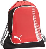 Puma Supersub Carrysack