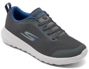 Skechers Men's GOwalk Max - Otis Casual Sneakers from Finish Line