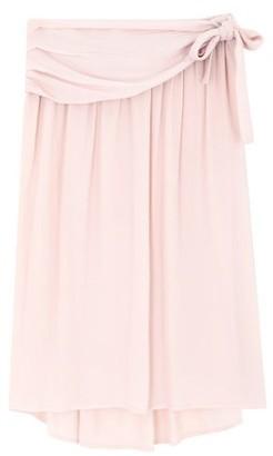 Crossley Knee length skirt