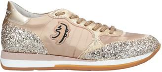 Primabase Low-tops & sneakers - Item 11579938FI