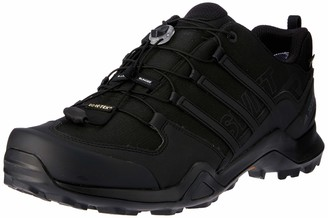 adidas TERREX SWIFT R2 GTX Men's Track and Field Shoe