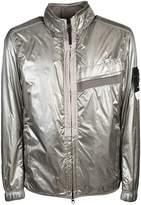 Stone Island Pertex Quantum Y Sports Jacket