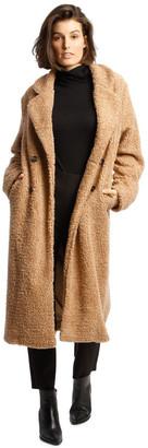 Y.A.S Nicole Coat