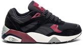 Puma Select R698