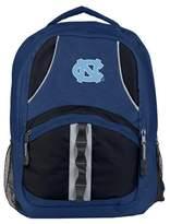 NCAA Northwest Captain Backpack