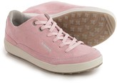 Lowa Palermo Damen Sneakers (For Women)