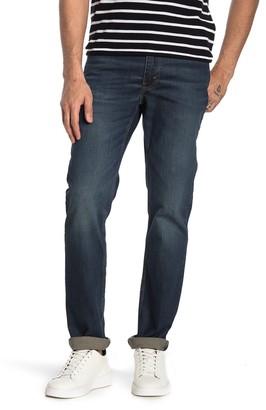 """Levi's 511 Slim Fit Jeans - 30-32"""" Inseam"""