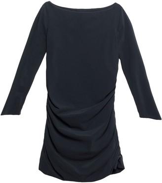 Chiara Boni T-shirts
