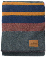 Pendleton Queen Yakima Camp Blanket