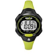 Timex Women's Ironman Triathlon 10-Lap Digital Chronograph Watch - T5K527KZ
