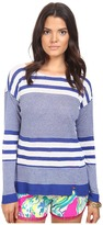 Lilly Pulitzer Camilla Sweater
