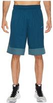 Nike Fastbreak Basketball Short Men's Shorts