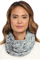 UGG Grand Meadow Novelty Cable Snood