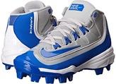 Nike Huarache 2K Filth Pro Mid Baseball (Little Kid/Big Kid)