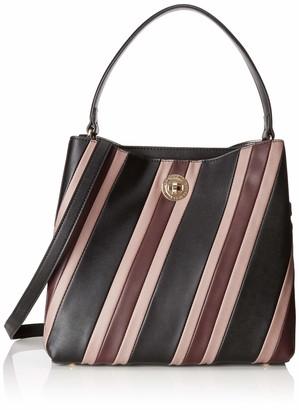 L.Credi womens 2315 Shoulder Bag