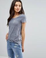 Jack Wills Basic T-Shirt