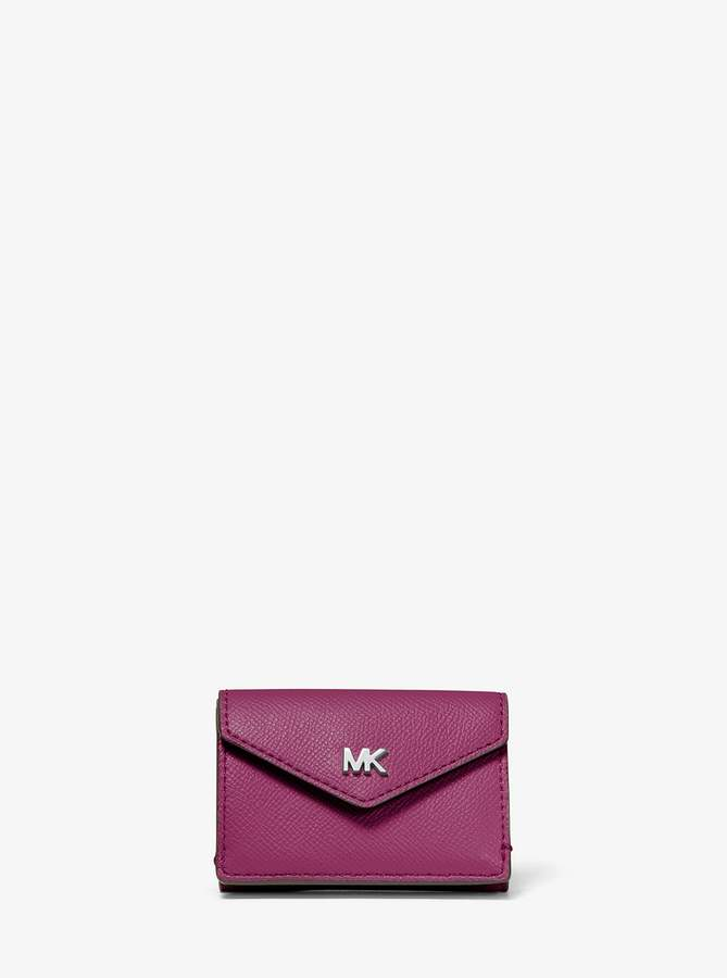 e98d00dbfcfe9e MICHAEL Michael Kors Women's Wallets - ShopStyle